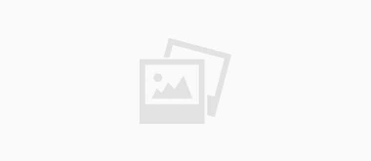 אגודות עותומניות