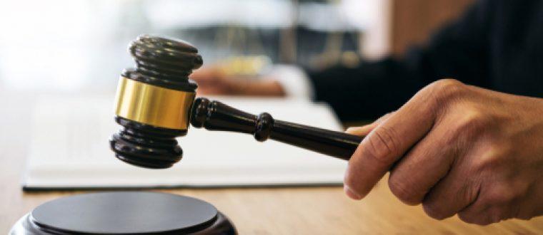 פסיקה חדשה המכירה בהחלת המנגנון של תביעה נגזרת על עמותות